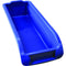 Small Plastic Bin For Stuff 390 X 150 X 90Mm** | Storage Systems-Workshop Equipment-Tool Factory
