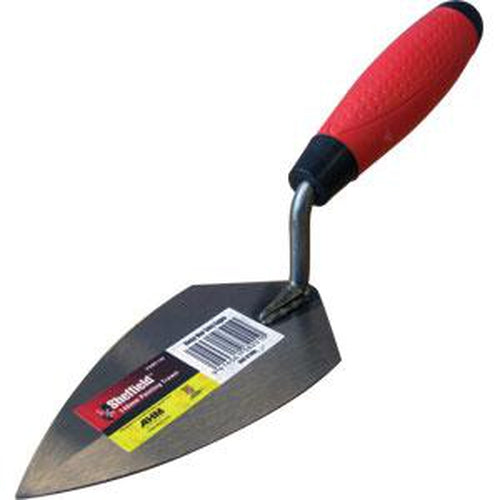 Trowel Pointing Special | Masonry & Painting - Trowels