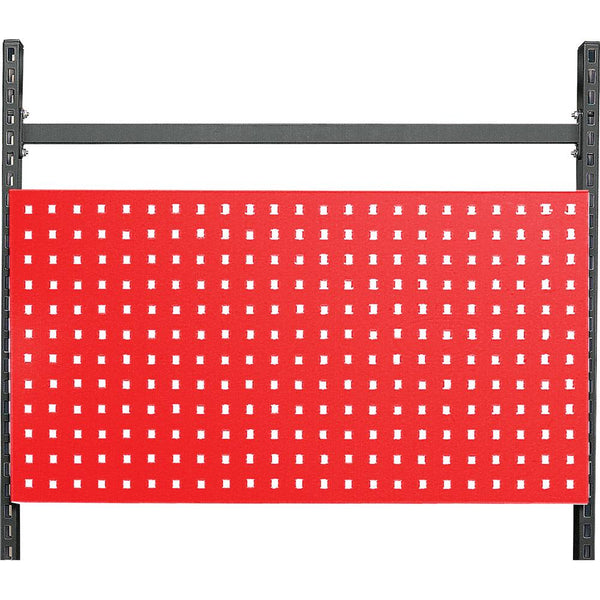 Teng Twb Workbench Add-On Panel 895 X 483Mm (1) | Accessories - General Accessories