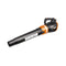 Worx 20V Blower Skin Only-Power Tools-Tool Factory