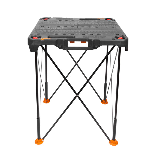 Worx Folding Work Table-Power Tools-Tool Factory
