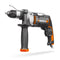 Worx 810W Impact Drill-Power Tools-Tool Factory