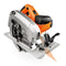 Worx 1600W Circular Saw-Power Tools-Tool Factory
