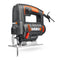Worx 550W Jigsaw-Power Tools-Tool Factory