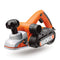 Worx 950W Planer-Power Tools-Tool Factory