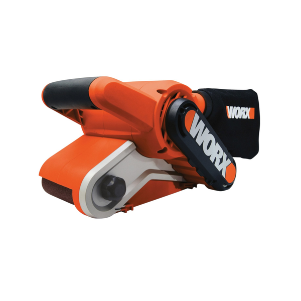 Worx 950w Belt Sander-Power Tools-Tool Factory