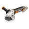 Worx 20V Angle Grinder-Power Tools-Tool Factory