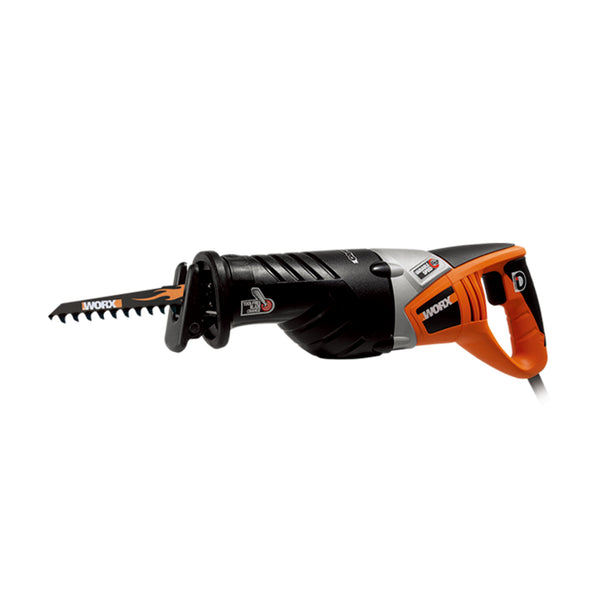 Worx 800W Reciprocating-Power Tools-Tool Factory