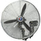 Proequip 450Mm Industrial/Commercial Wall Fan | Fans