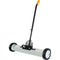 Proequip 24In / 610Mm Magnetic Sweeper Pick-Up Tool | Handling Equipment