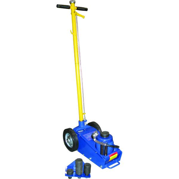 Proequip 20000Kg Air Hydraulic Service Jack (As/Nzs) | Jacks & Axle Stands-Workshop Equipment-Tool Factory
