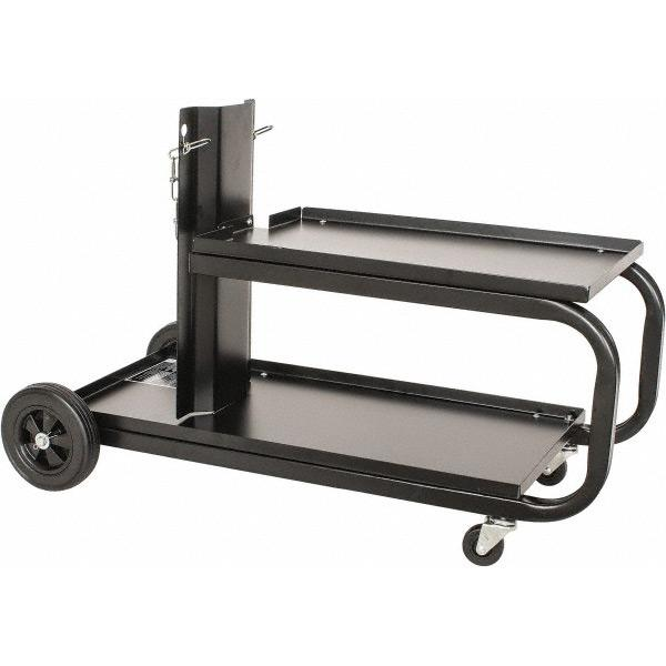 Proequip Universal Welding Cart | Trolleys