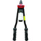 Proequip 360Mm / 14In H/Duty Long Arm Riveter | Riveting Tools - Riveters-Hand Tools-Tool Factory