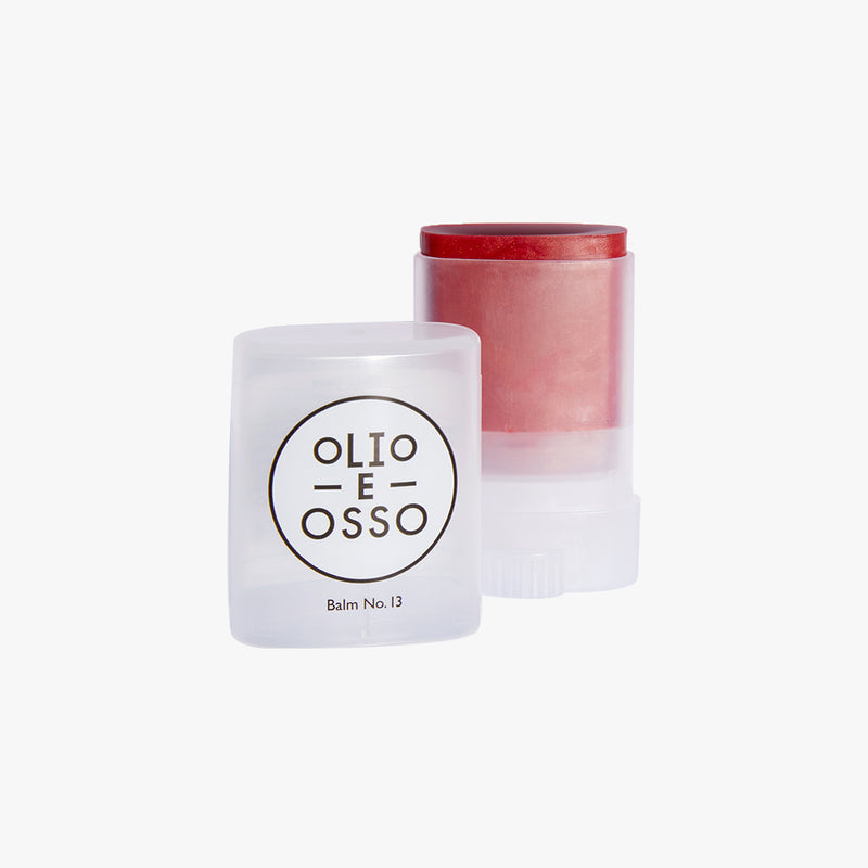 Tinted Balm (10 ml)