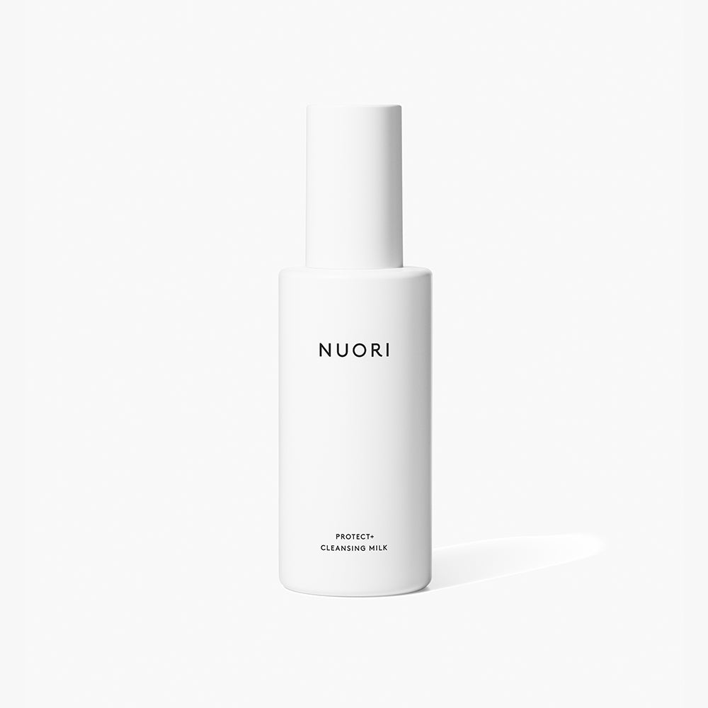 Protect + Cleansing Milk (150ml)
