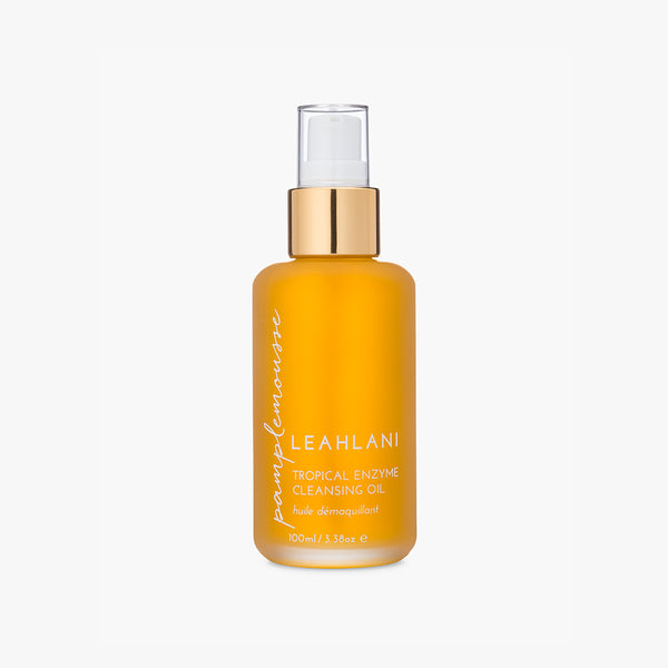 Pamplemousse Cleansing Oil (100 ml)