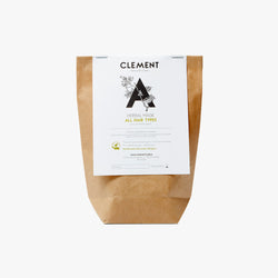 Clement Herbal Mask