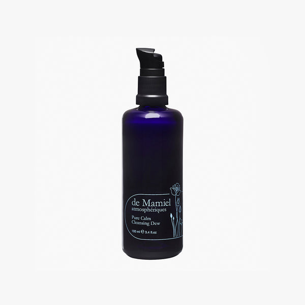 Pure Calming Cleansing Dew (100ml)