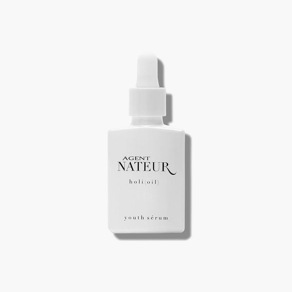Agent Nateur Holi(Oil) Refining Ageless Face Serum