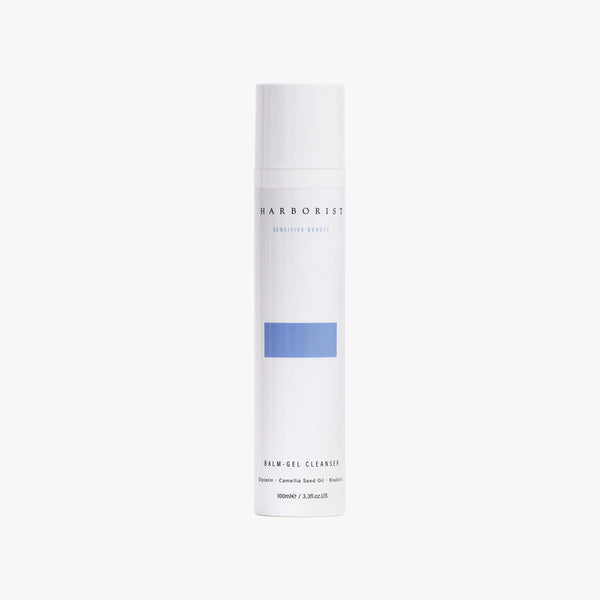 Harborist Balm-Gel Cleanser
