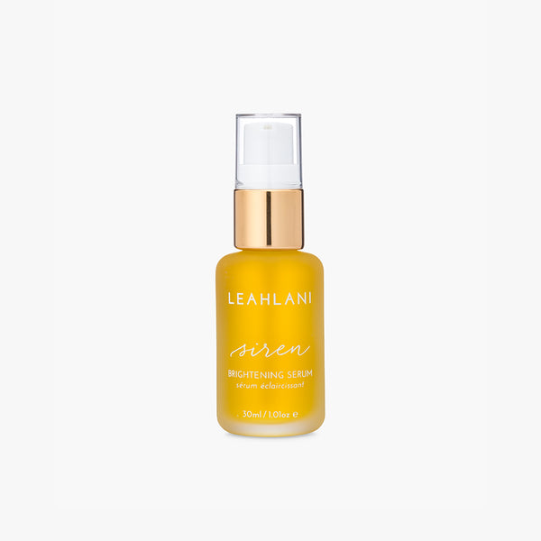 Siren Brightening Serum (30 ml)