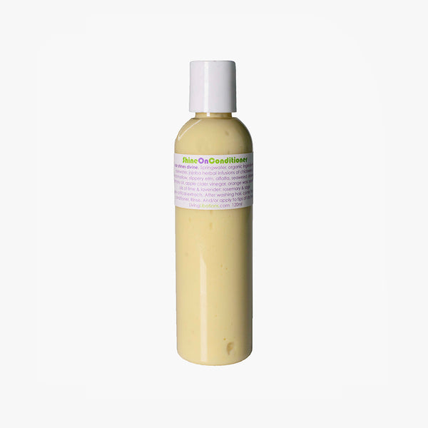 Shine On Conditioner (120 ml)