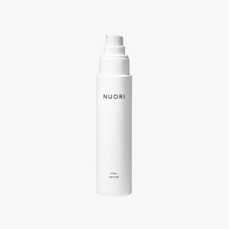 Vital Unifier (100ml)