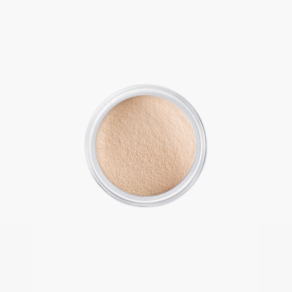 Silk Glow Powder - Perihelion (9 g)