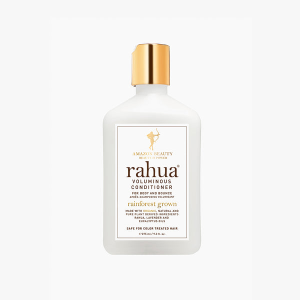 Voluminous Conditioner (275 ml)