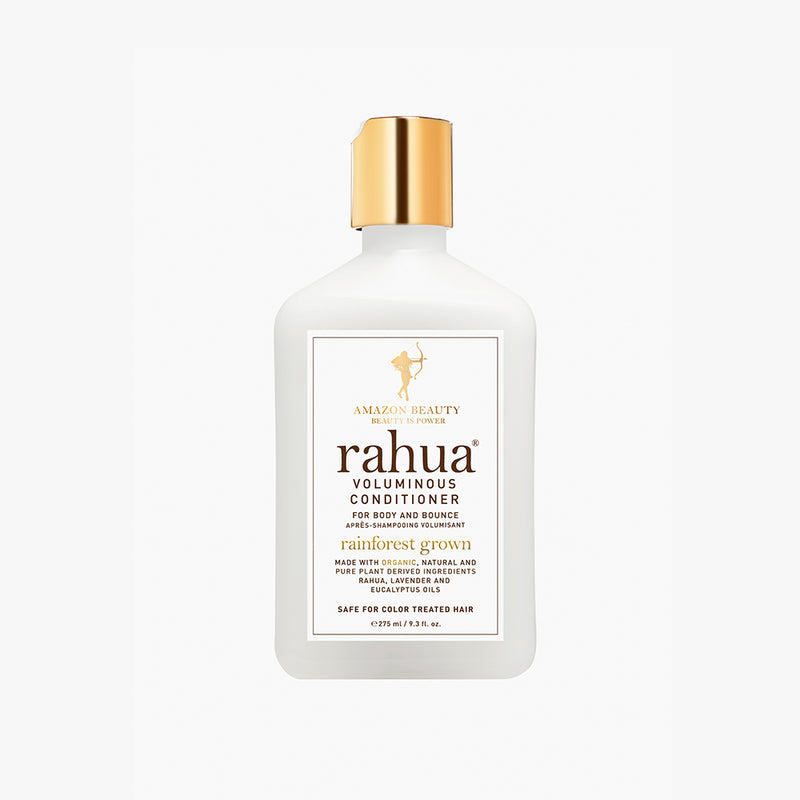 Voluminous Conditioner (275ml)