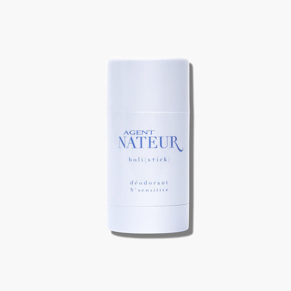Agent Nateur Holi(Stick) Sensitive Deodorant