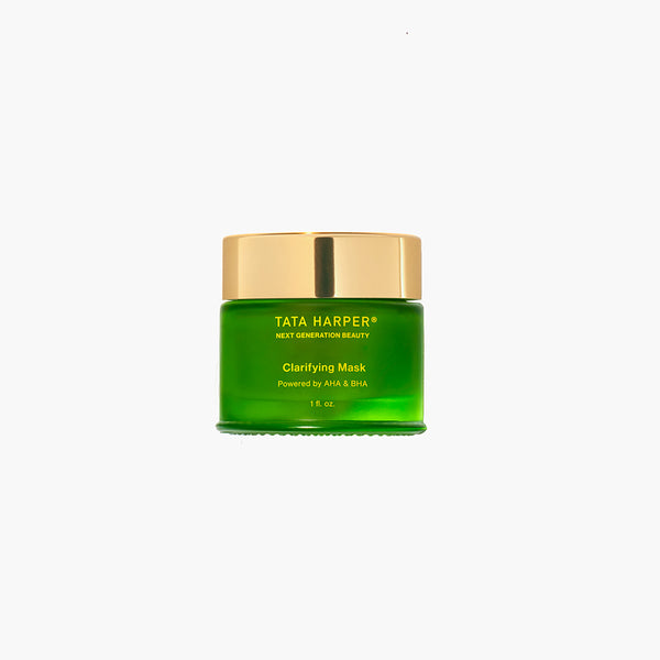 Clarifying Mask (30 ml)