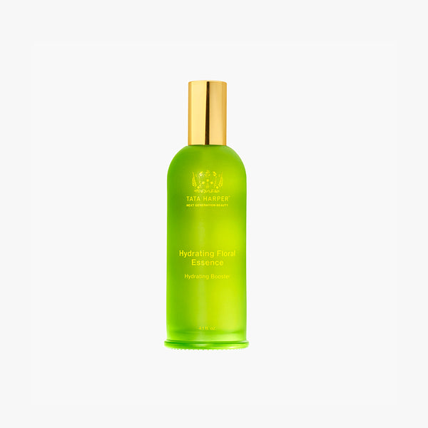 Hydrating Floral Essence (125 ml)