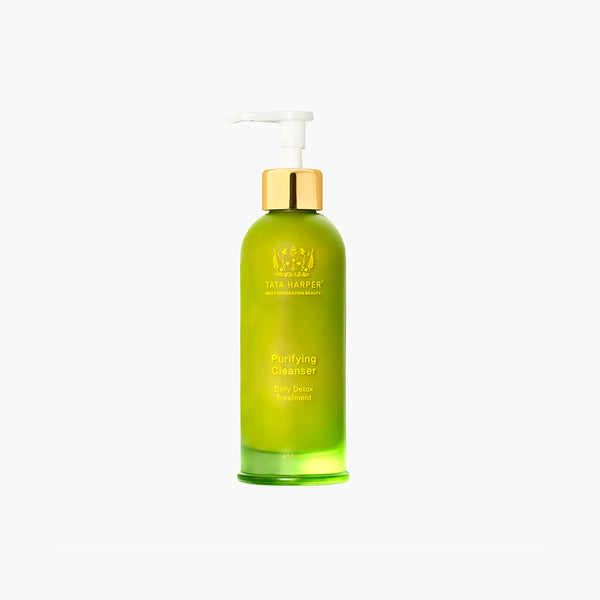 Purifying Gel Cleanser (125 ml)