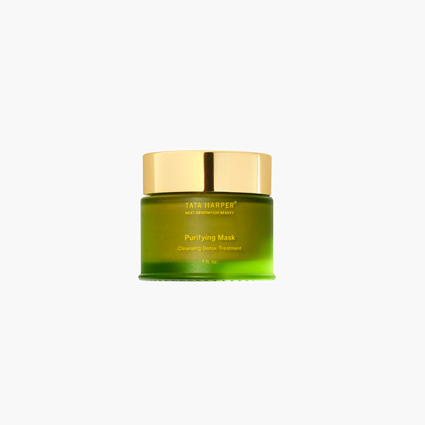 Purifying Mask (30 ml)