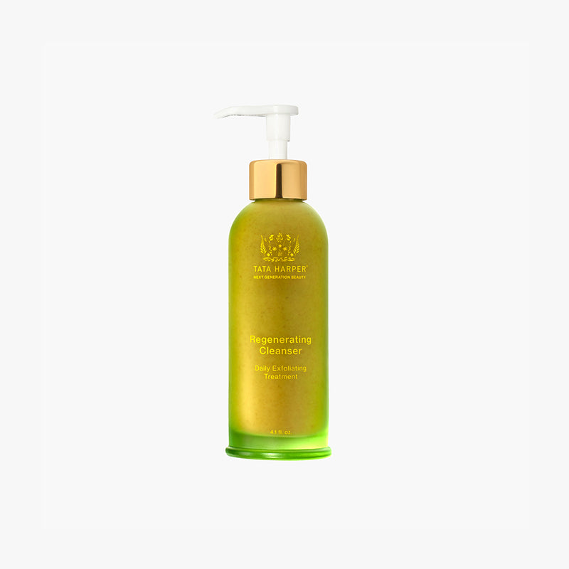 Regenerating Cleanser (125 ml)