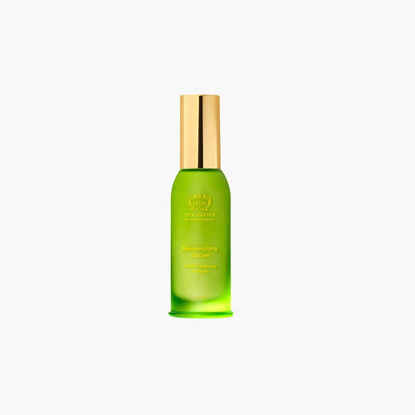 Rejuvenating Serum (50 ml)