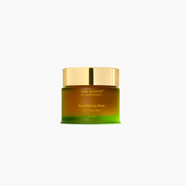 Resurfacing Mask (30 ml)