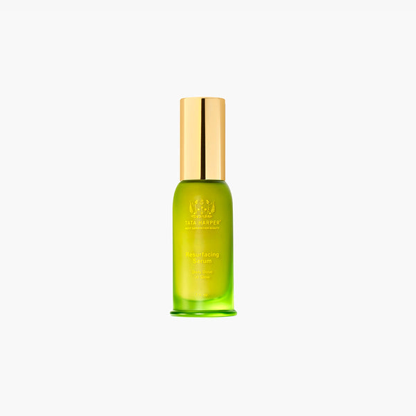 Resurfacing Serum (30 ml)