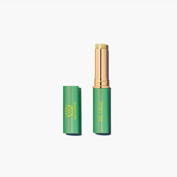 Tata Harper Be True Lip Balm