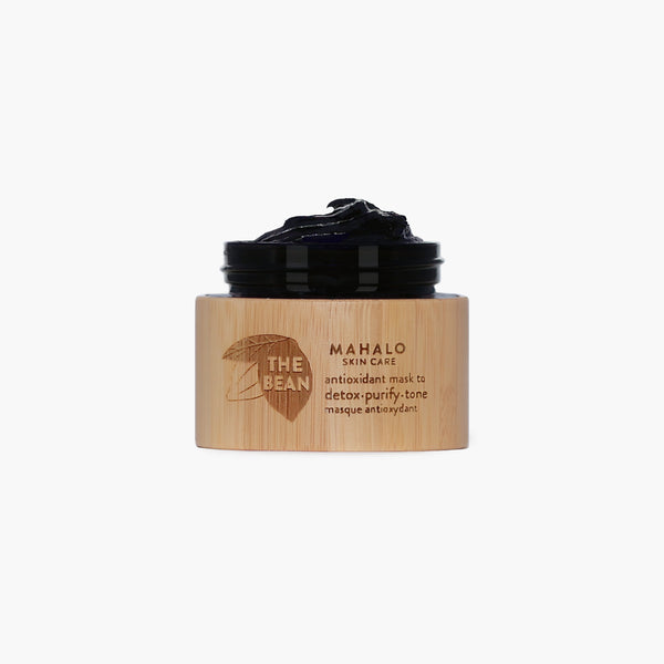 The Bean Mask (50ml)