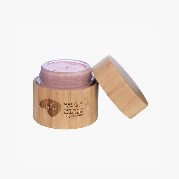 The Petal Mask (100ml)