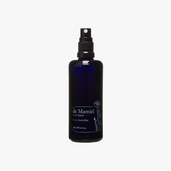 Dewy Facial Mist (100ml)
