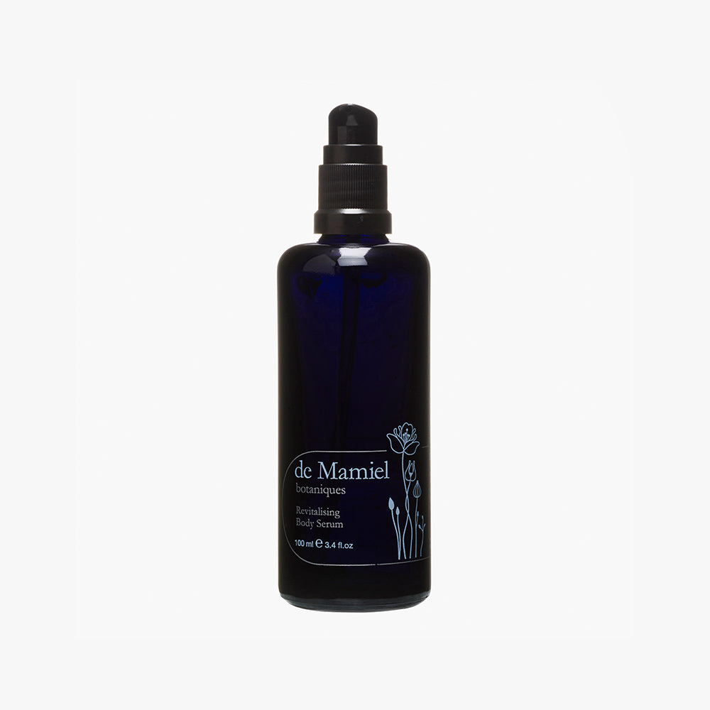 Revitalising Body Serum (100ml)