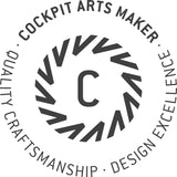 Cockpit Arts | A social entreprise and the UK's only creative-business incubator for designer-makers