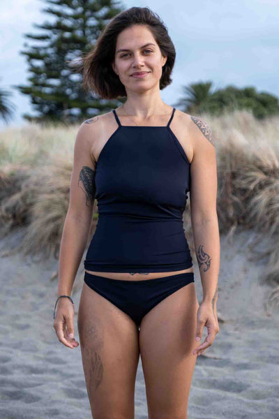 -¡NEW!- Jacky Tankini Long or Short