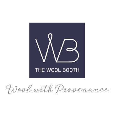 The Wool Booth