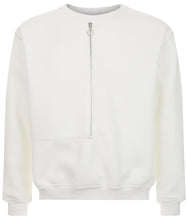 Freedom Jumper White