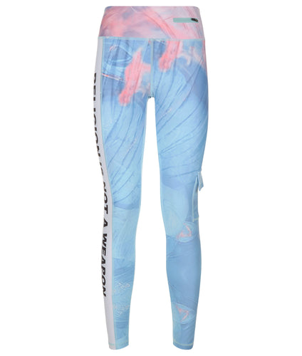 Hera Leggings