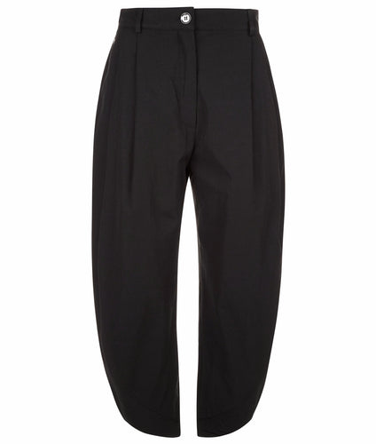 Electra Trousers Black
